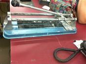 QEP Tile Cutter 21044 TILE CUTTER